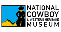 national cowboy museum