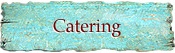 Catering services in Taos, Angel Fire, and Red River, New Mexico