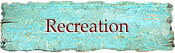 Recreation programs for youth