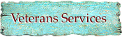Veteran's and Military Families support services in Taos & Northern New Mexico