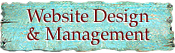 Website design and management services in Taos, NM